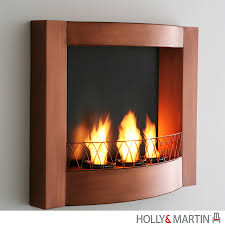 Wall Mount Fireplaces In Bedroom Wall Mounted Electric Fireplace Stainless Steel 281334 Wall Mount