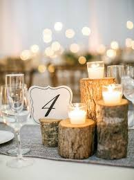 Inexpensive Wedding Centerpieces Awesome Inexpensive Table Centerpieces For Weddings 80 On Wedding