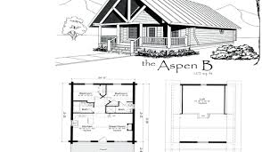 log cabin with loft floor plans log cabin floor plans log cabin floor plans with loft small log