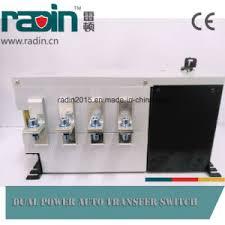 onan transfer switch wiring diagram u0026 generac ats wiring