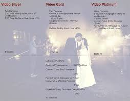 wedding videography prices wedding videography prices other dresses dressesss