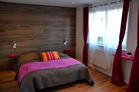 la chambre chambre 10 hôtel la couronne roppenheim