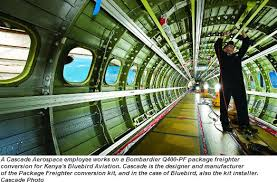 Avmax Executive Interiors Technology In The Hangar Skies Mag