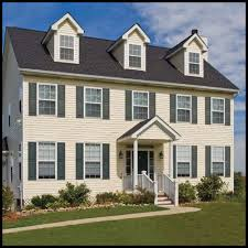 southern house shutters here is a large southern house with