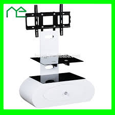 Ideas For Corner Tv Stands Furniture Tv Stand For A Corner Tv Media Stand Ideas Tv Cabinet