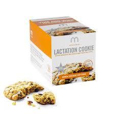 where to buy milkmakers cookies milk makers lactation cookies grab go bakery box bellani maternity