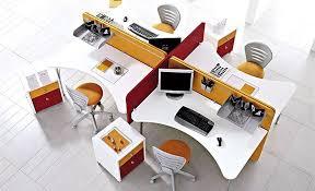 Office Desk Design Ideas Fresh Free Large Office Desk Uk 25196