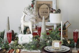 christmas sweetly chic events u0026 design