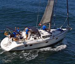 top 10 boat names for 2016 the spokesman review
