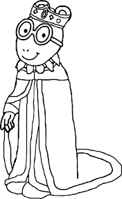 king arthur coloring page wecoloringpage