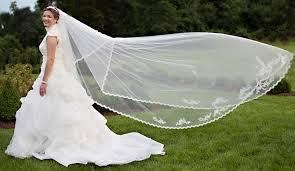 wedding veils favors bridal 5 best wedding veils different types of wedding