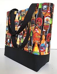 the 25 best gifts for beer lovers ideas on pinterest christmas