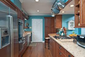 kitchen astonishing teal kitchen accessories teal and gray