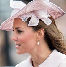 earrings kate middleton 59 kate middleton bridal earrings classic modern or vintage