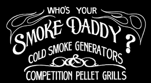 smoke daddy best bbq wood pellet grill smokers and accessories