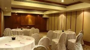 cheap banquet halls banquet halls in mumbai venuelocus