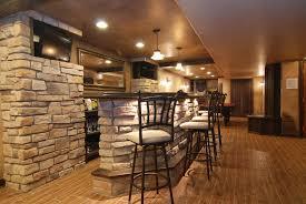 cool basement ideas awesome and best basement bar designs brendaselner basement ideas