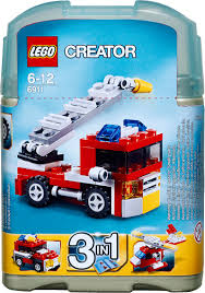 camper van lego lego price list in india buy lego online at best price in india