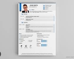 resume marketing resume samples wonderful resume template maker