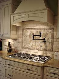 wall mount pot filler kitchen faucet pot filler height mobiledave me