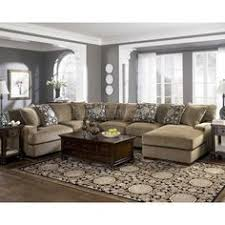 Large Sectional Sofa by Design Guide How To Style A Sectional Sofa Sectional Sofa