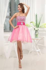 dress party dress picture more detailed picture about australian