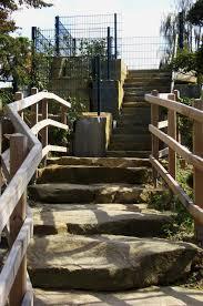 treppen und gel nder images gratuites la nature architecture mur escalier