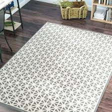 Outdoor Rugs Cheap Outdoor Area Rugs 8 10 Large Size Of Rug Area Rugs 6 Foot