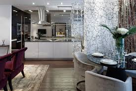 Bedroom Apartment Decor Elegant One Bedroom Apartment In Kiev By Absolute Interior Decor