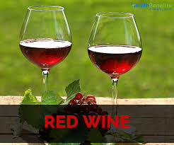 wine facts kinds of wine wine facts health benefits and nutritional value