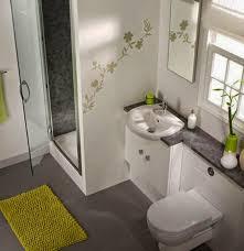 Award Winning Bathroom Design Fyfe Blog by Small Bathroom Design Ideas Nz Interior Design