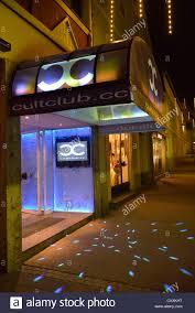 Cult club schladming fotos