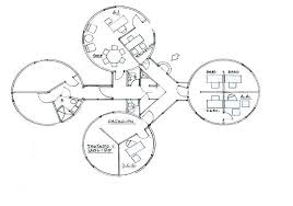 dome homes floor plans concrete dome house plans colorful dome homes made from inflatable