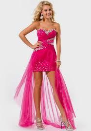 2013 prom dresses high low naf dresses