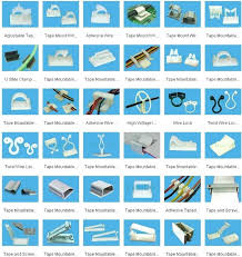 electric wire cable clips china electric wire cable clips china