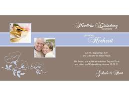einladungskarten goldene hochzeit mit foto spruche einladung goldene hochzeit thegirlsroom co