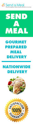 thanksgiving meals delivery thanksgiving dinners order thanksgiving dinner thanksgiving