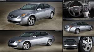 100 reviews nissan altima 2007 specs on margojoyo com