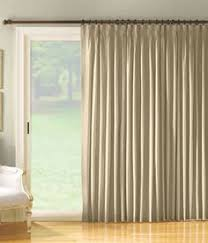 Curtains For Sliding Doors Curtain Rods From Galvanized Pipes Without The Industrial Look