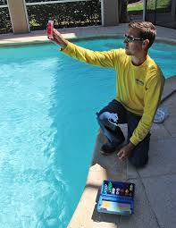 lakeland pool inspection swimming pool inspections trusted