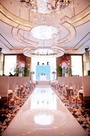 vegas wedding venues las vegas wedding venues las vegas s page 2