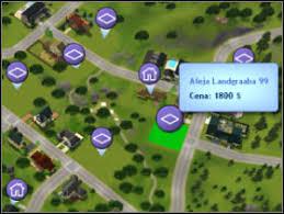the sims 3 game guide u0026 walkthrough t