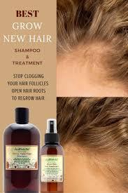 best 25 thinning hair women ideas on pinterest thinning hair in