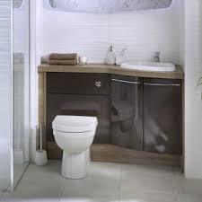 Utopia Bathroom Furniture Discount Symmetry 1 Jpg