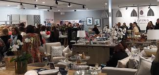 Home Decor Stores Adelaide Shoppers Love Living By Design Glam Adelaide