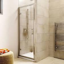 shower enclosures plumbworld