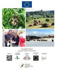 id am agement chambre managing farmland in natura 2000