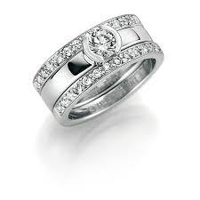 shalins ringar inspiration ernstforssell se noga utvalda smycken