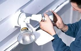 outdoor light back plate outdoor light mounting plate outdoor light mounting bracket mynow info