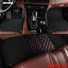 lexus rx270 thailand online buy wholesale 2015 lexus is 300h floor mat from china 2015